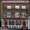 Photo: The Royal George, Greenwich